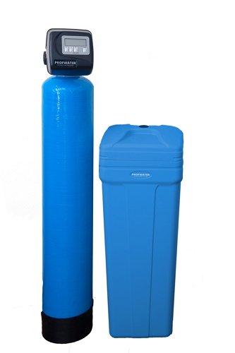 Очистка воды в домашних условиях: способы очищения водопроводной воды без фильтра с помощью серебра, шунгита, йода и других методов