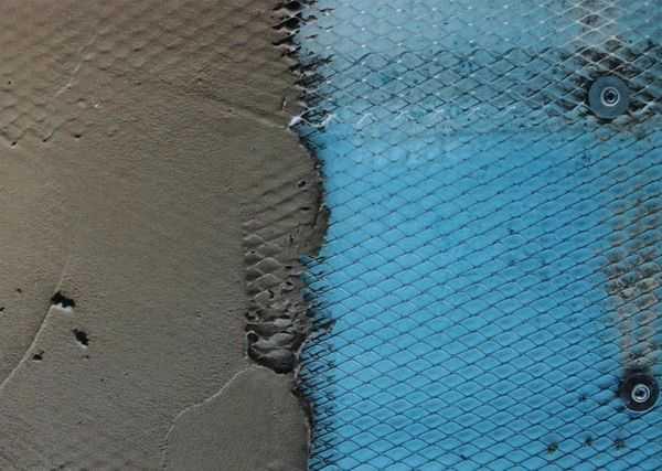 Стеклотканевая сетка по доступным ценам с доставкой