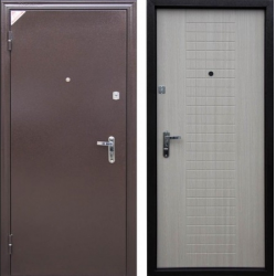 Входные двери торекс характеристики, коллекции с фото. отзывы о torex
