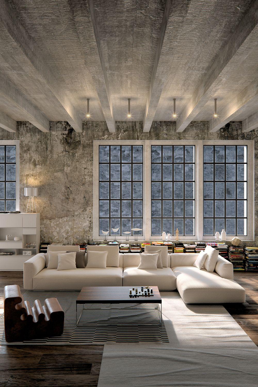 Дизайн узкой гостиной (70 фото): красивые интерьеры, идеи ремонта и отделки зала