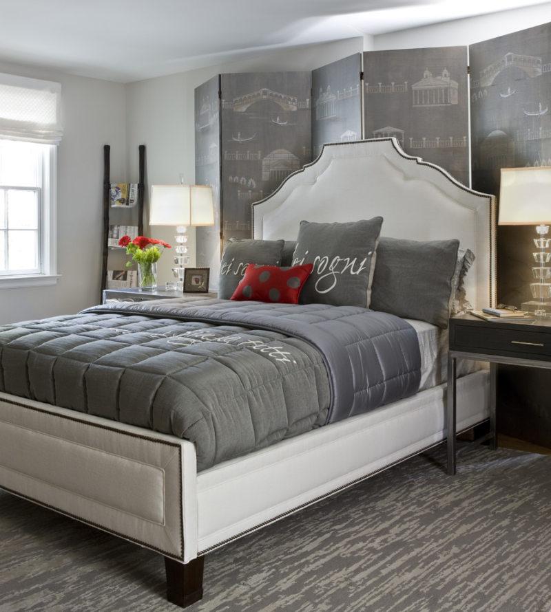 Комплект штор и покрывало для спальни: фото в спальню, готовые контрасты, красивые, видео изысканный комплект штор и покрывало для спальни: подбираем правильно – дизайн интерьера и ремонт квартиры своими руками