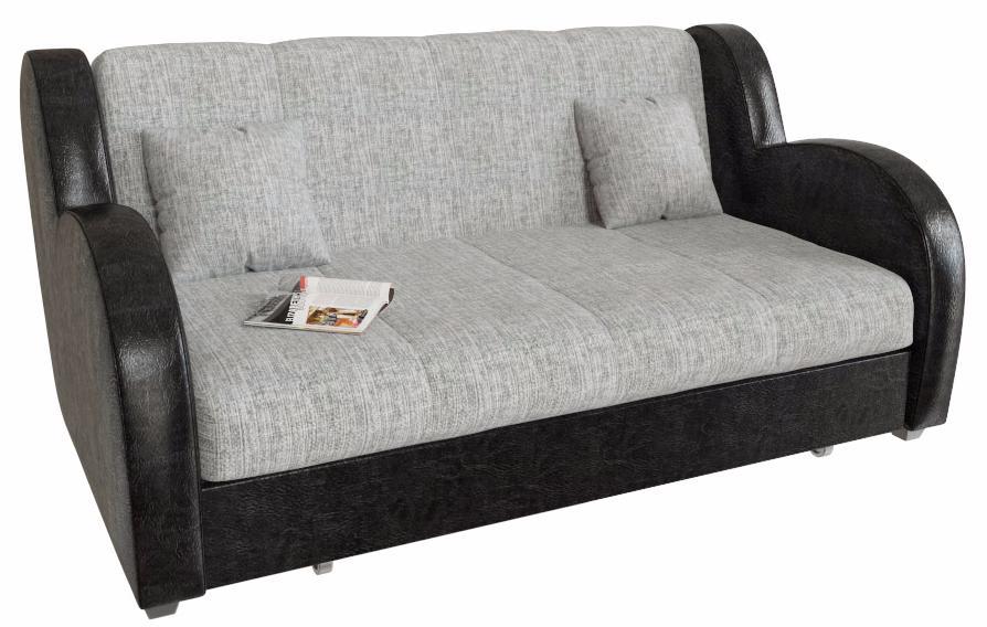 Диваны askona (46 фото): диван-кровать и orion, с механизмом «аккордеон» и «книжка», прямые и диваны для ежедневного использования. отзывы покупателей