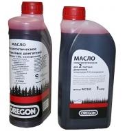 Бензин для бензокосы: какой можно заливать в триммер? как его разводить? пропорции смеси. особенности заправки мотокосы