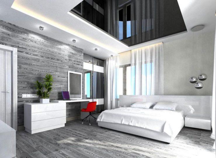 Шкаф в спальню (150 фото) - новинки дизайна из каталога 2020 года