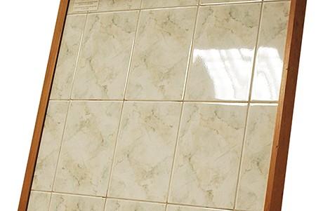 керамогранит отличие от керамической плитки