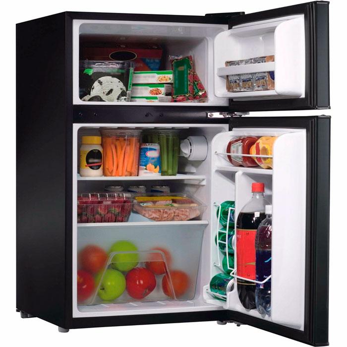 микрохолодильник