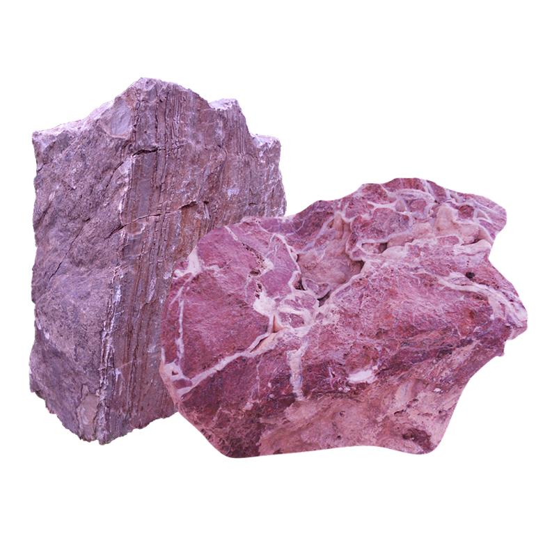 О мраморе от «а» до «я» - art stone group москва