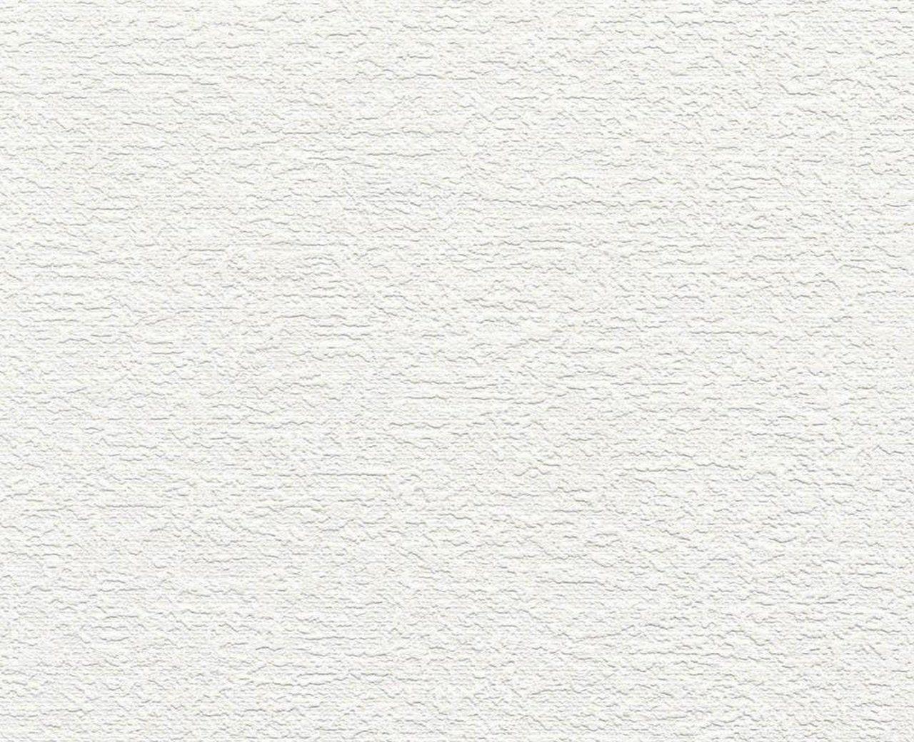 Обои под покраску: виды, как клеить, идеи для интерьеров (70 фото)