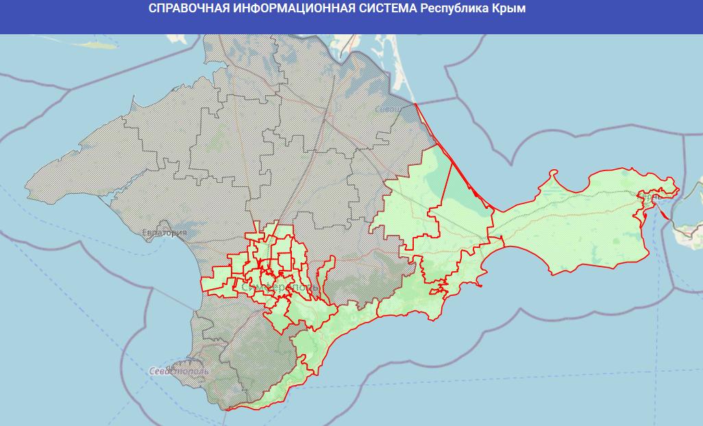 Положение об интегрированной автоматизированной информационной системе обеспечения градостроительной деятельности города москвы | контент-платформа pandia.ru