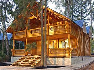Проекты домов из сруба (66 фото): чертежи рубленных конструкций размером 6 на 4 и 8 на 9, бревна ручной рубки, варианты деревянных коттеджей габаритами 6х8