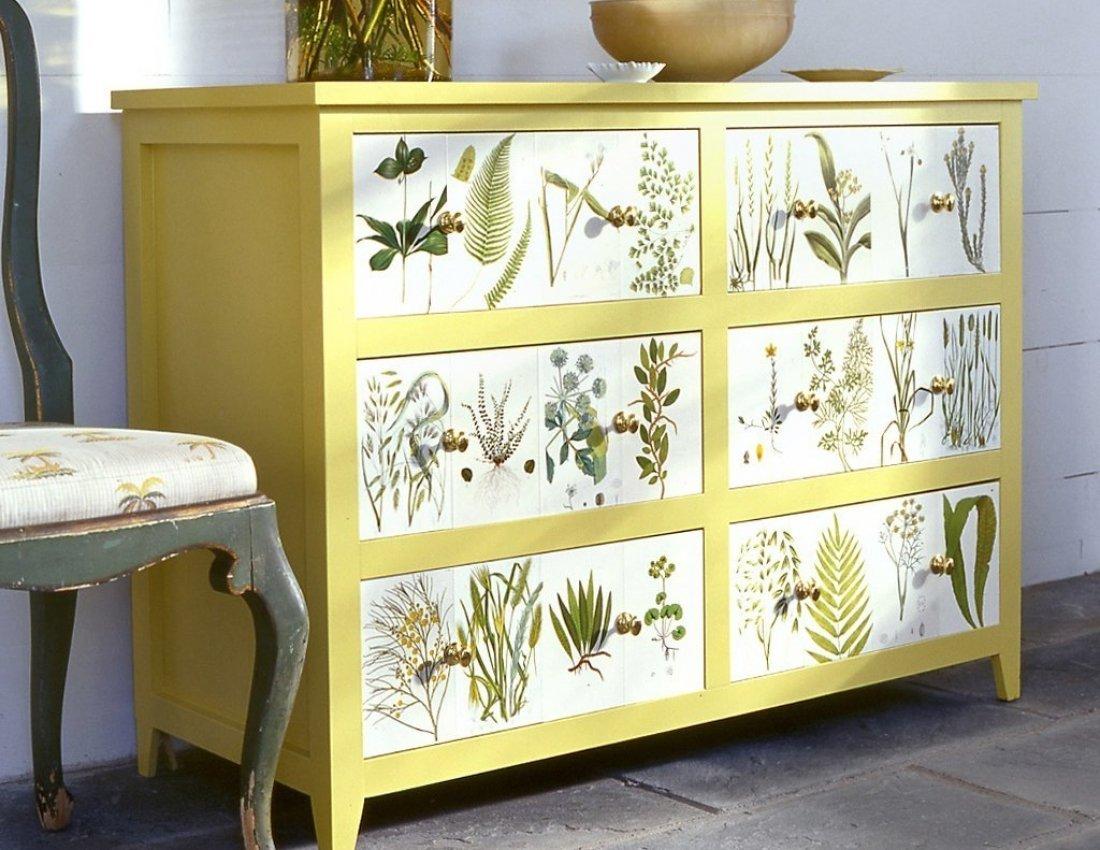 Как реставрировать старую мебель своими руками: фото, советы дизайнеров, подготовка