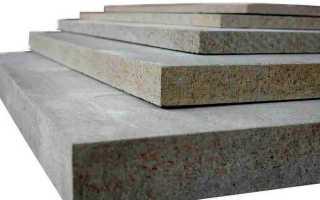 Производство цсп: технология, действующие госты, регламентирующие свойства цементно-стружечных плит, а также необходимое оборудование для изготовления материала