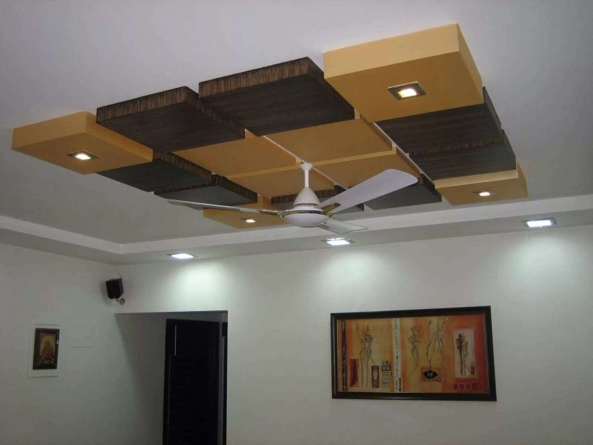 Варианты отделки потолков в частном доме (54 фото): чем отделать деревянное потолочное покрытие на даче, виды материалов, как обшить потолок в деревенском доме
