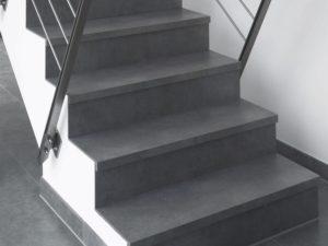 Клинкерные плитка для ступеней