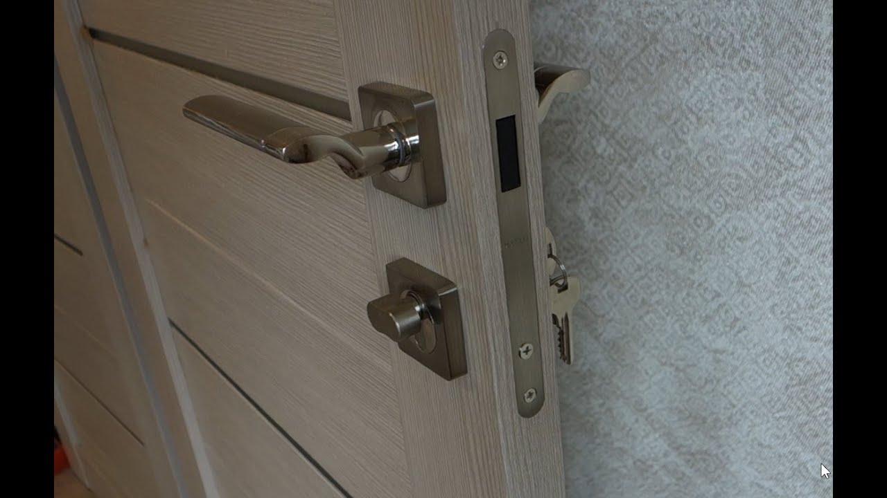 Магнитный замок на дверь (37 фото): выбор дверного замка по ключам и по таблеткам. как открыть устройство на стеклянной двери с карточкой?