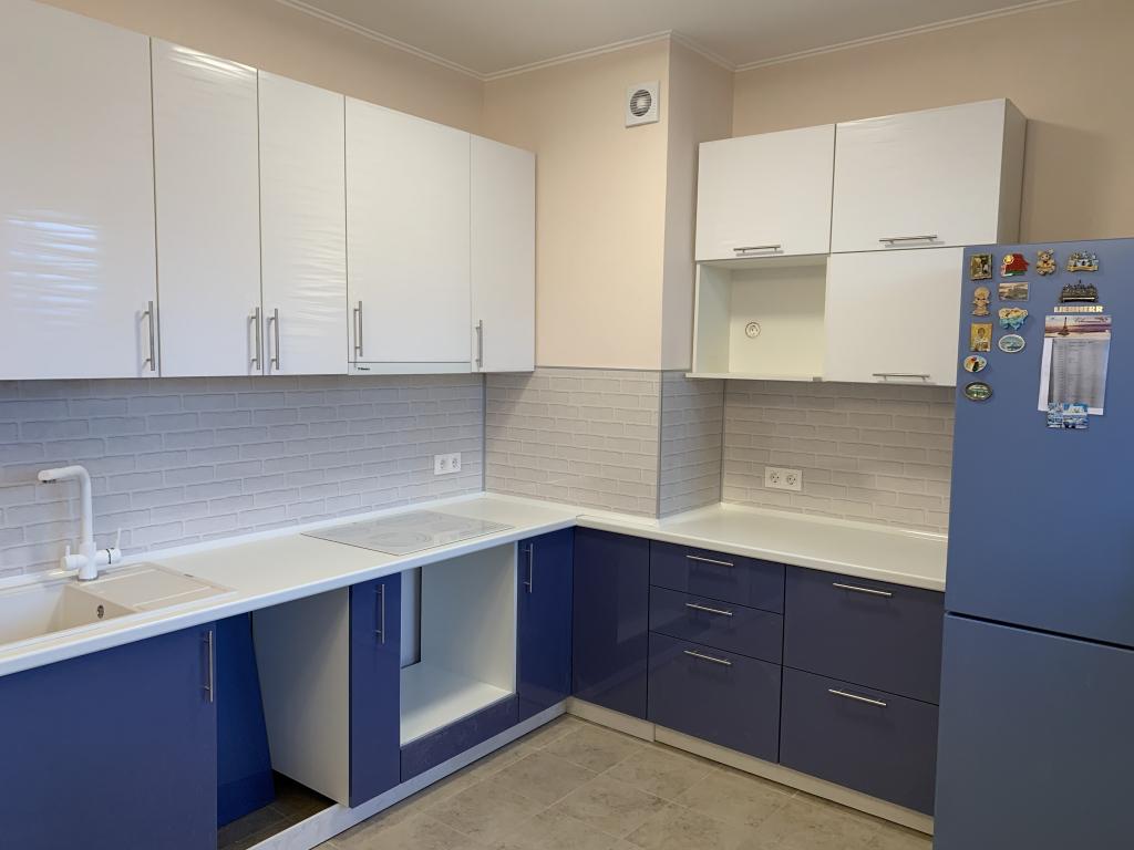 кухонный завод москва