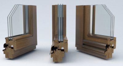 Деревянные окна своими руками — чертежи и схемы
