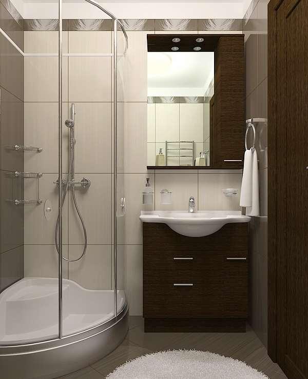 2 в 1: как сделать ванну с душевой кабиной в одном гидробоксе