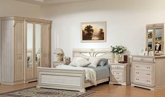 мебель нечерноземья каталог цены