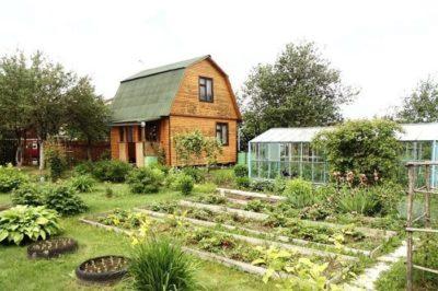 Снт - что это такое, назначение земли садоводство, садовое некоммерческое товарищество