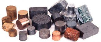 Как определить нержавеющую сталь в домашних условиях?