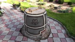 Тандыр: устройство, пошаговая инструкция как построить знаменитую узбекскую печь из кирпича, бочки своими руками | фото & видео