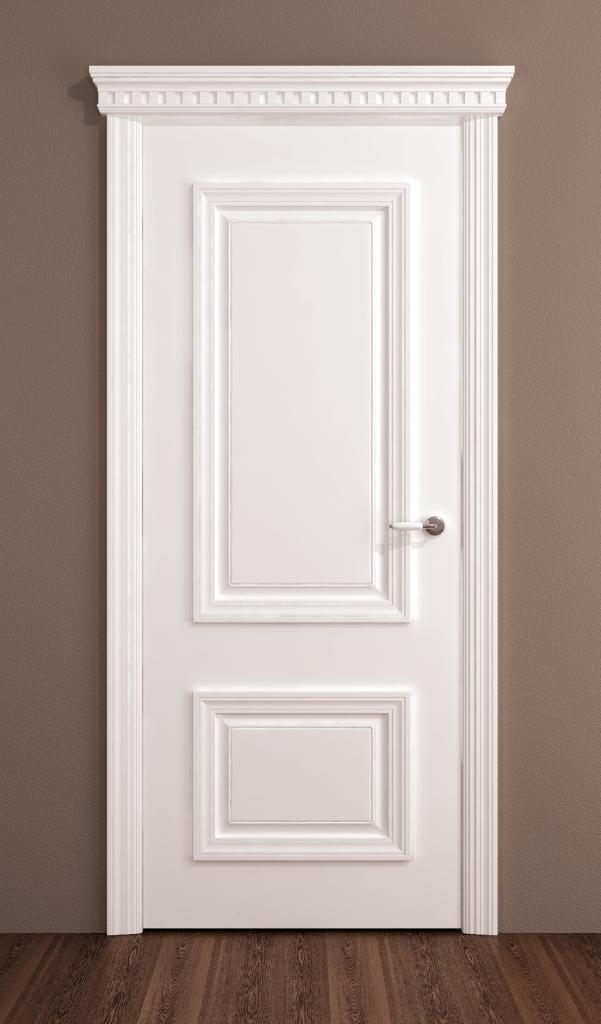 Купить межкомнатные двери от производителя в москве с доставкой | интернет-магазин «интерьер уют»