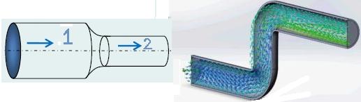 калькулятор утеплителя для стен