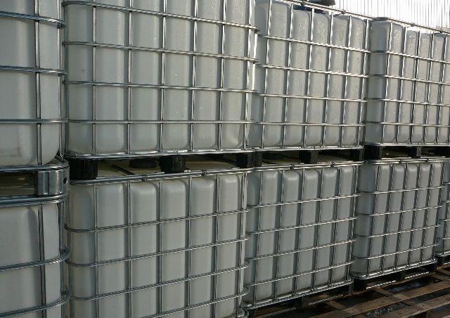 Сколько литров воды в 1 кубе по водянному счётчику