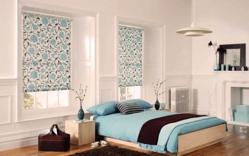 Тюль на окна - 110 фото как правильно использовать в дизайне разных комнат