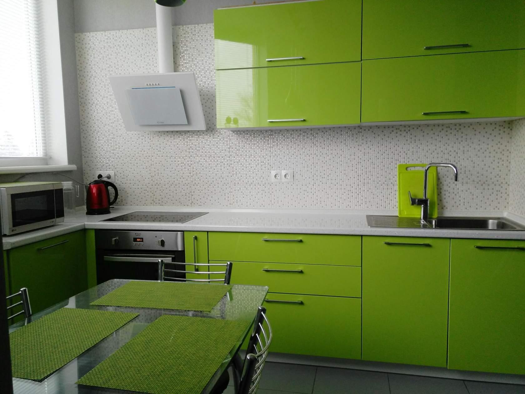 Модульные картины на кухню: стильные варианты