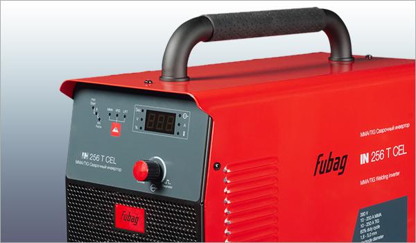 Как выбрать генератор для сварочного аппарата