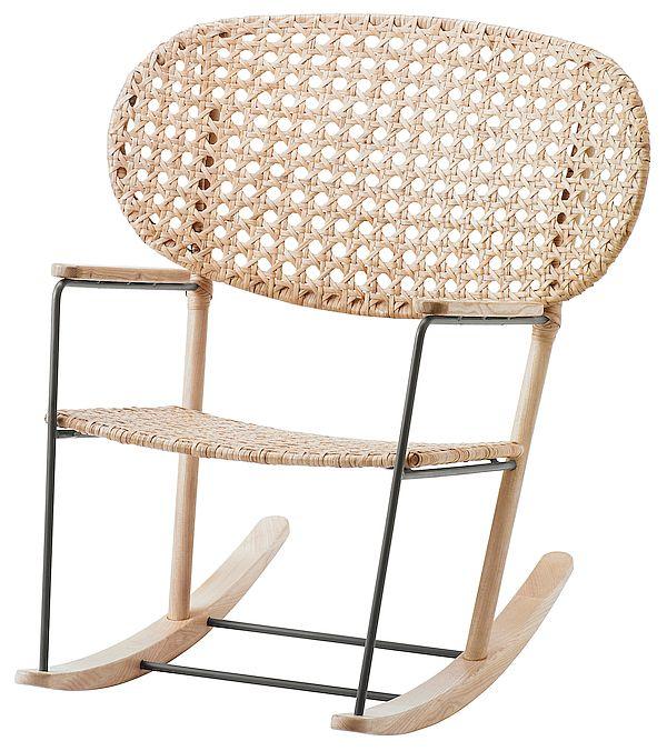 Купить кресло в икеа, каталог кресел икеа с ценами и отзывами