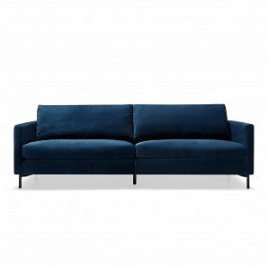 Для дизайнеров - магазин дизайнеркой мебели косморелакс