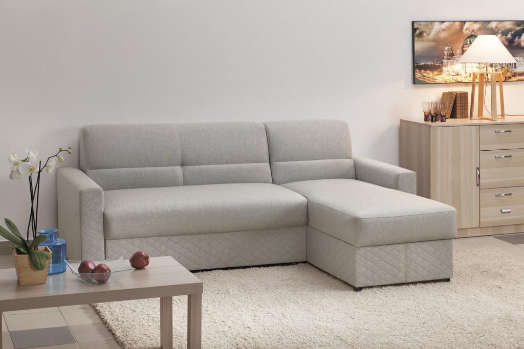 Лучшие производители диванов на 2020 год