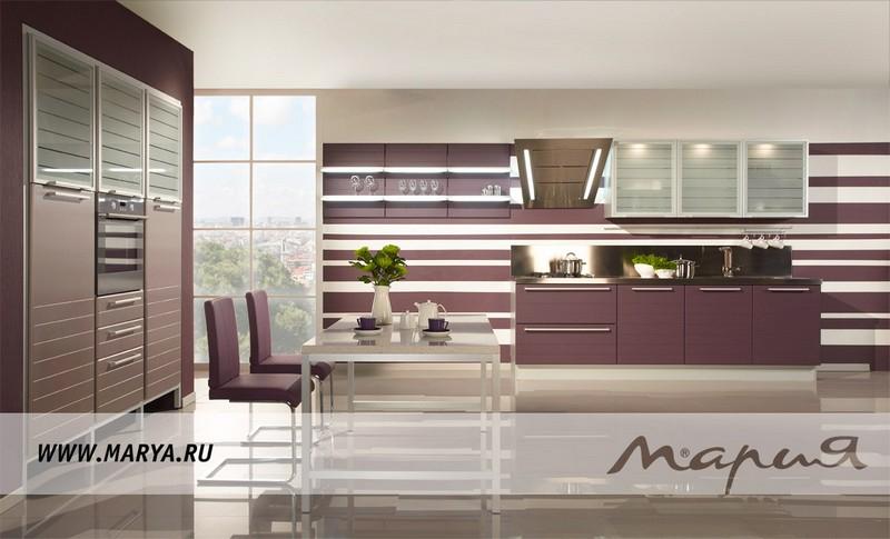 Рейтинг ведущих производителей кухонной мебели