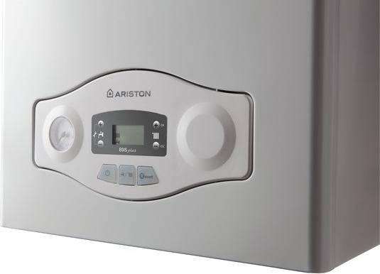 Как исправить ошибку 108 газового котла ariston (аристон)
