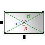 Как узнать диагональ телевизора в дюймах и сантиметрах