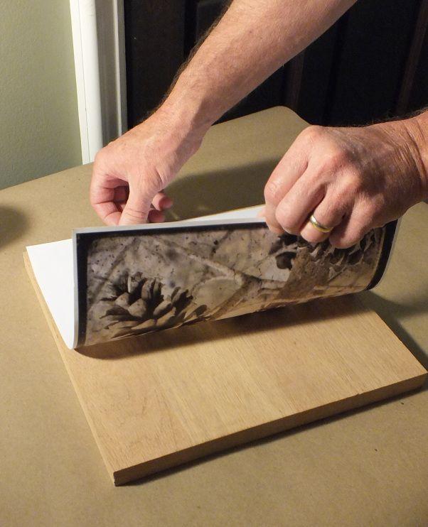 Как перевести рисунок с бумаги на ткань: популярные методы, необходимые инструменты и рекомендации