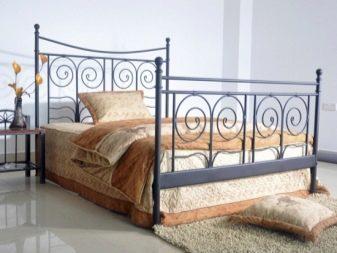 Кровати ikea (77 фото): круглая модель с каркасом, раскладная и двухэтажная, белая и черная, отзывы