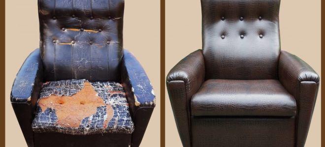 Кресло-мешок своими руками: пошаговая инструкция советует найти выкройку, выбрать наполнитель и сшить бескаркасную грушу по мастер-классу в домашних условиях