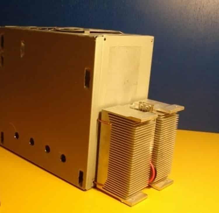 Термоэлектрические генераторы: радиоизотопные и другие. принцип работы генераторов энергии промышленного применения. их устройство