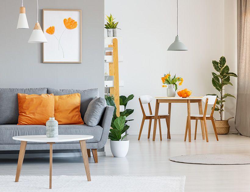 Планировка квартиры: 140 фото, схемы, чертежи, как сделать проект и план самостоятельно