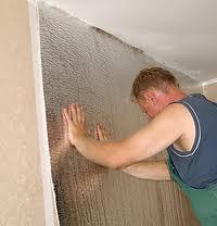 Шумоизоляция стен в квартире своими руками дешево обзор решений