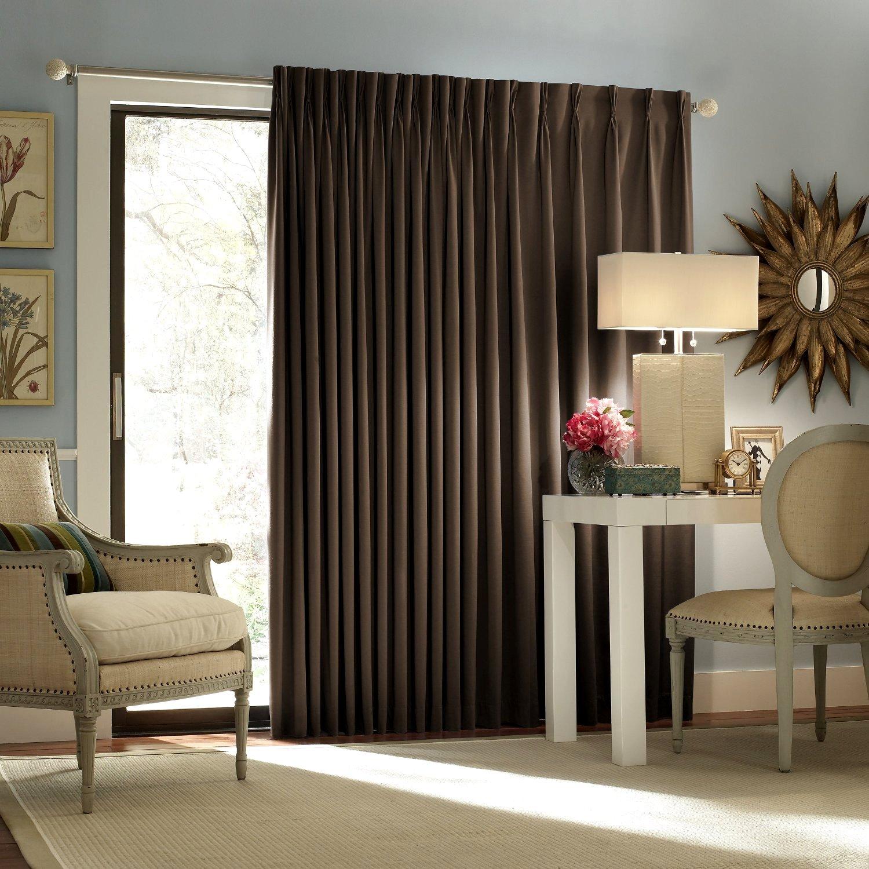 Шторы в гостиную в современном стиле - 65 фото, как выбрать, виды штор