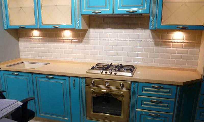 Плитка кабанчик на фартук кухни: 50+ фото вариантов укладки плитки кабанчик на кухонный фартук