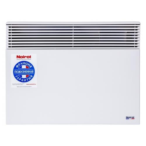 конвекторы электрические с терморегулятором для дачи рейтинг
