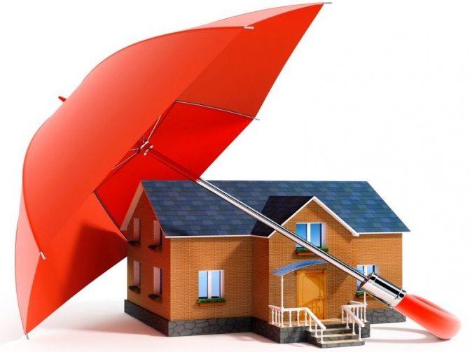 Страхование по ипотеке сбербанка квартиры, деревянного и иного дома: нюансы, стоимость, сколько платить за имущество, а также где можно застраховать недвижимость? юрэксперт онлайн
