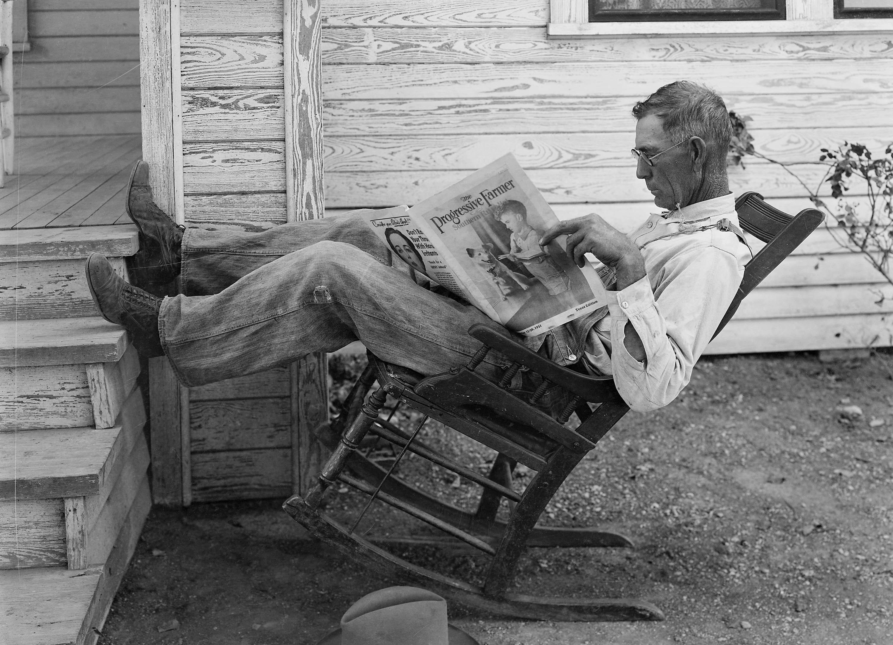 Кресло икеа в современном интерьере — 100 фото лучших моделей и материалов