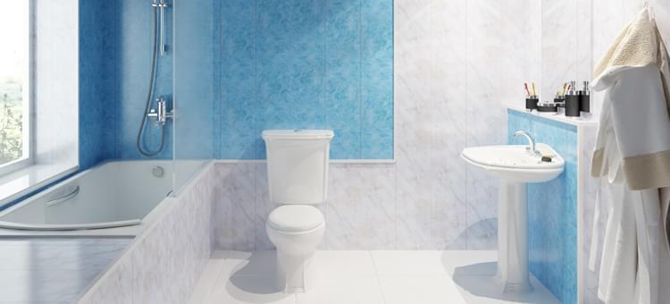 Ремонт ванной комнаты своими руками: проходим путь от дизайн проекта до финишной отделки